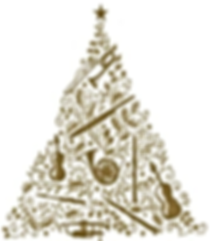 GOLD Christmass tree crop.png