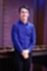 Gostein Profile.jpg