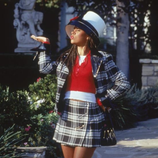Clueless-Outfits-How-Dress-Like-Cher-Fro