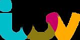 ITV_logo_2013.svg_.png