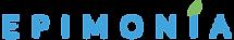 Epimonia_New_Logo_540x.png