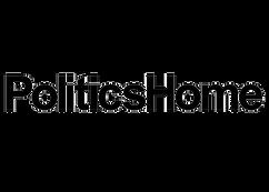 Politics-Home-Optimised-Logo.png
