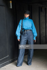 gettyimages-853555180-2048x2048.jpg