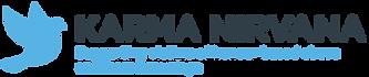 Karma_Nirvana_Logo_Secondary-Coloured-3.