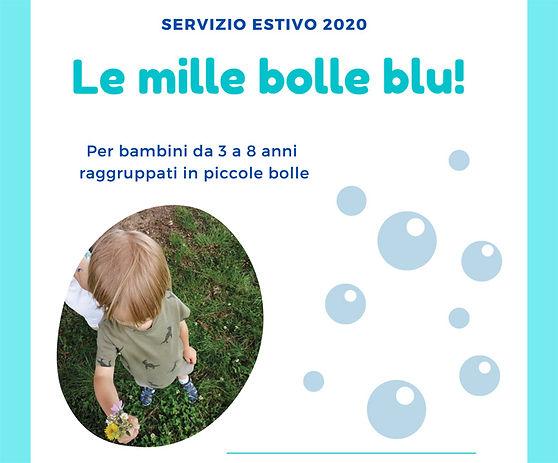 Servizio-Estivo-2020-1.jpg