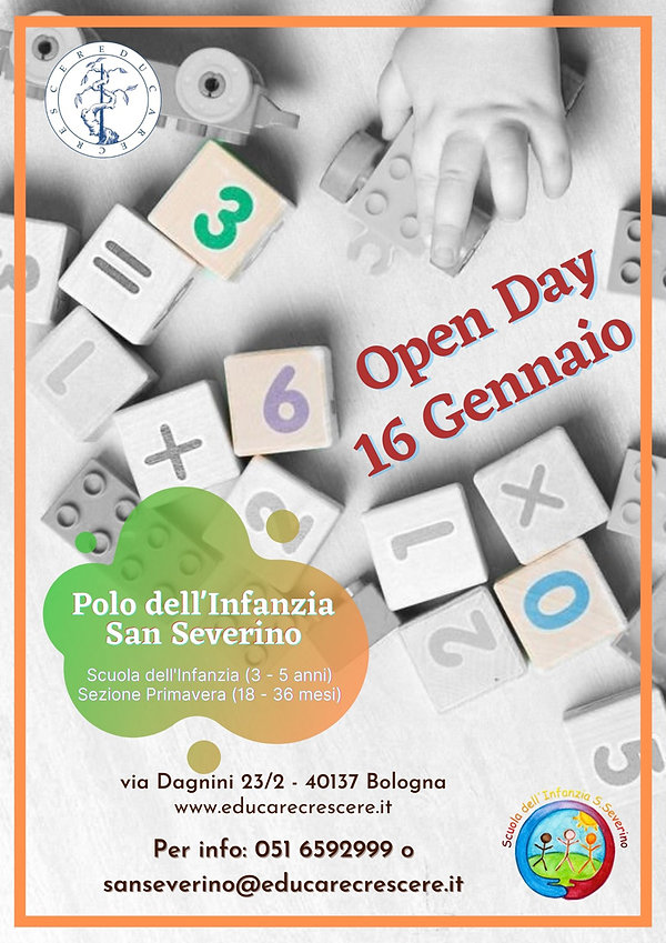 Virtual-Open-Day-San-severino-Gennaio.jp