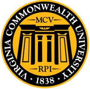 MCV Logo.PNG