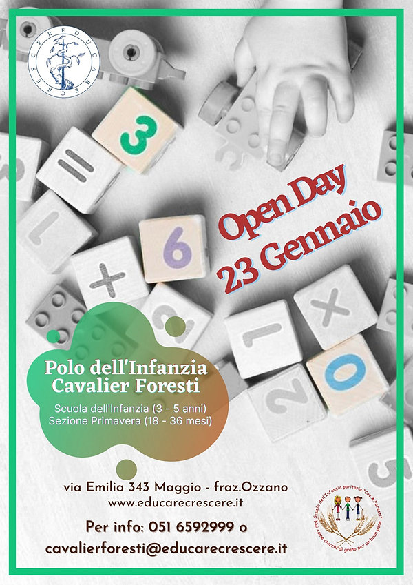 Virtual-Open-Day-Foresti-Gennaio-2021.jp