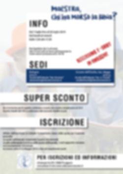 Servizio Estivo_20192.jpg
