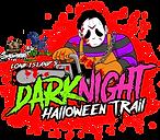 halloween trail coh fm.png