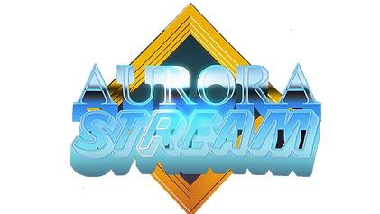 aurorastream 1.png