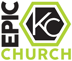 EPIC_KC_Church_color-min.png