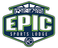 EPICKC_SportsLodge_color-min.png