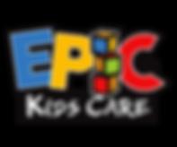 EPICKC_KidsCare_color-min.png