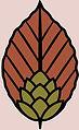 CopperLeaf_4C-01 Leaf Only B.jpg