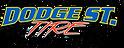 dodge-st-tire1.png