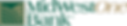 logo-mwo.png