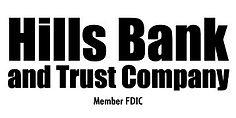 hills-bank-member-fdic-logo-black-3x6.jp