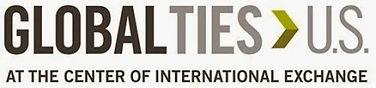 global-ties-logo.jpg