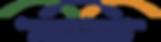 CFJC_Logo_horizontal_no_tag.png