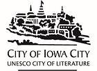 city-of-iowa-city.jpg