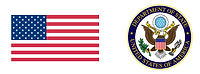 USFlagand Seal.png