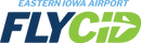 FLYCID-Logo.png