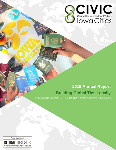 Final 2019 Annual Report.png