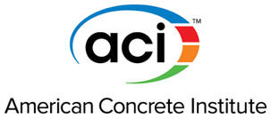 concrete-authority-affiliations-01.jpg