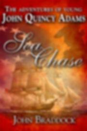 sea chase 3.jpg