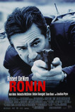 A Spy's Guide To Spy Movies: Ronin