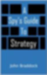 sgs cover design.jpg