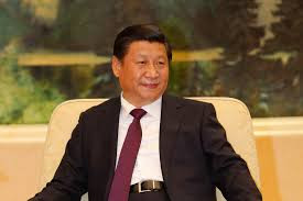 China's President Talks About Zero-Sum Games (And Negotiation)