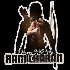 RamCharan-Birthday-Sticker-5.png