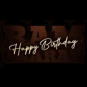 RamCharan-Birthday-Sticker-2.png