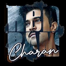 RamCharan-Birthday-Sticker-7.png