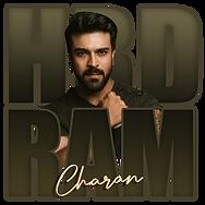 RamCharan-Birthday-Sticker-4.png