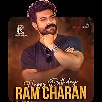 RamCharan-Birthday-Sticker-1.png