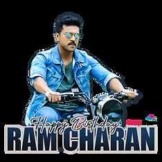 RamCharan-Birthday-Sticker-3.png