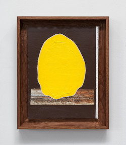 Lemon #3