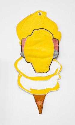 Ice Cream (1.a)