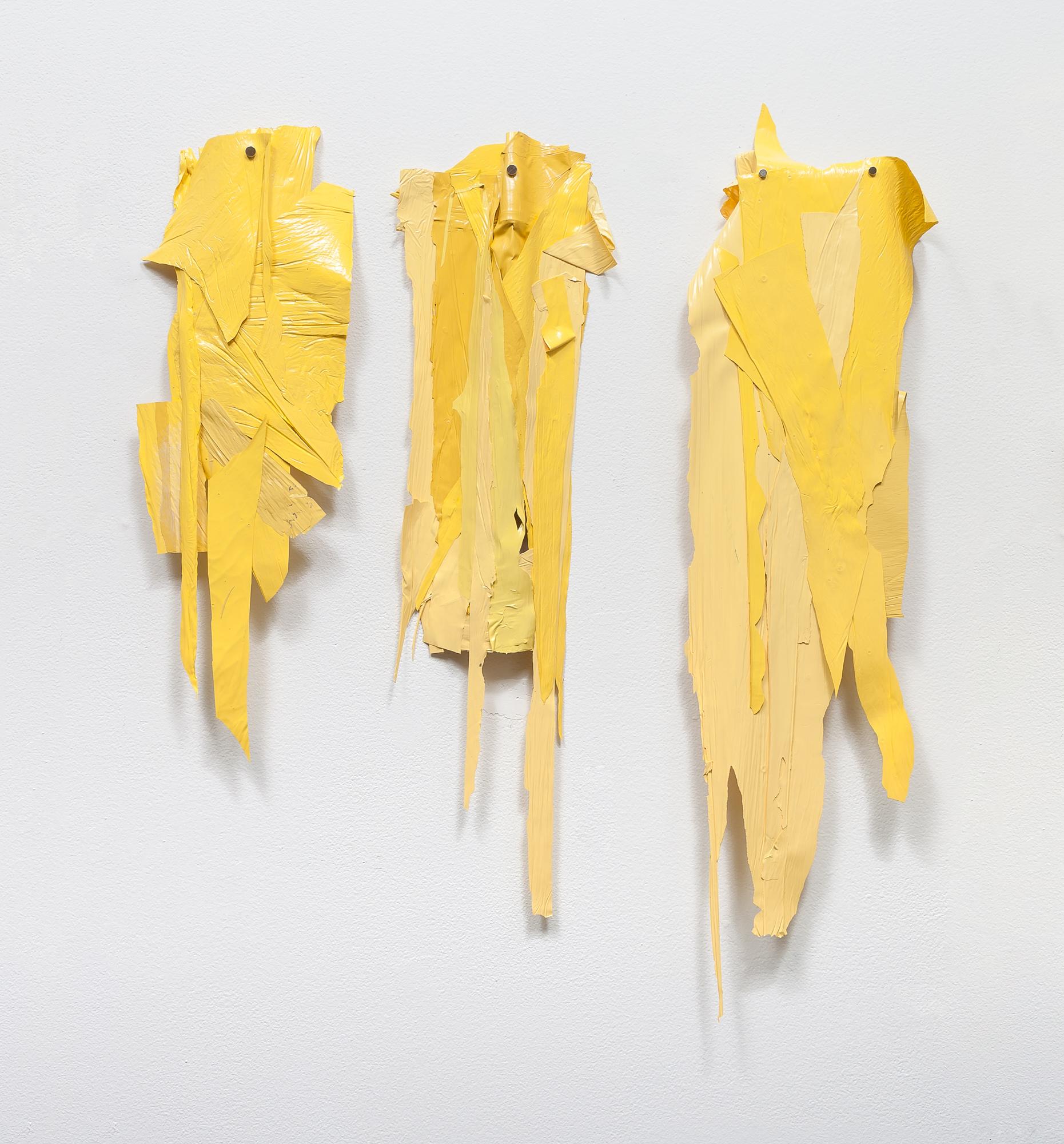 untitled (skins)