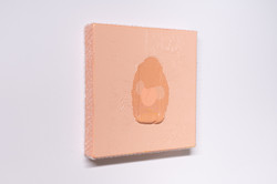 untitled (consider pink)