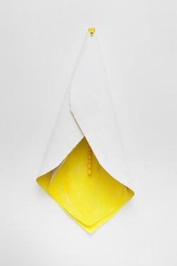 Yellow (1.b. color)
