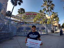 San Diego Padres - Petco Park - Ballpark 11