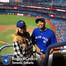 Toronto Blue Jays - Rogers Centre - Ballpark 18