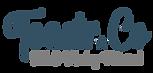 Toastr Logo 1.png