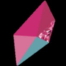 gemme couleur png-01.png