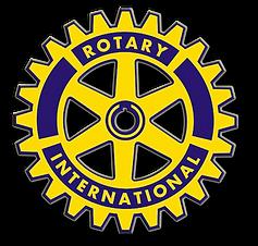 FAVPNG_rotary-international-rotary-club-