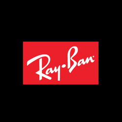 logo-Ray-Ban-02